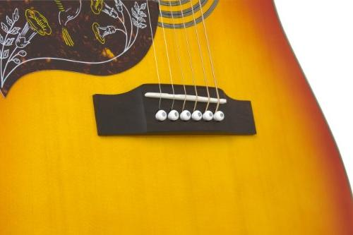 Epiphone Solid Top