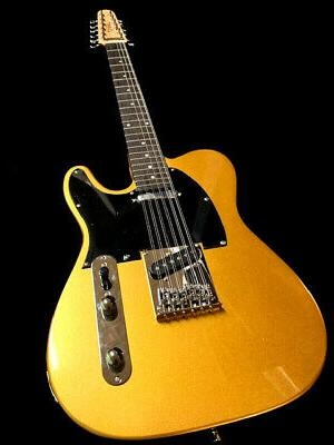 NEW 12 STYLE FINISH COZART ELECTRIC STL GD